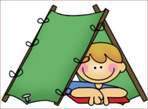 boy-scout-camping-clipart